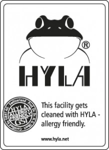 HYLA-FACILITY-STICKER-218x300
