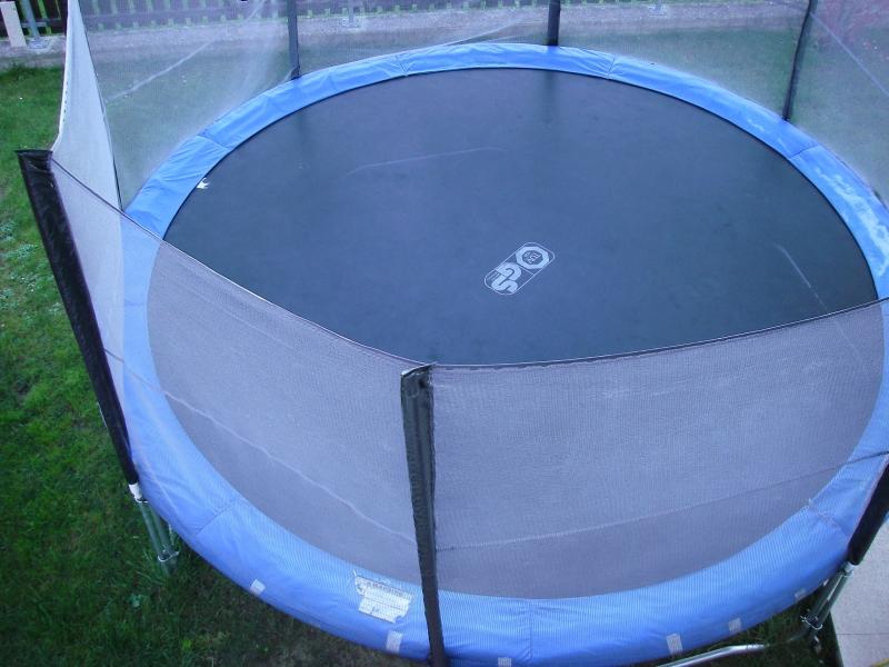 karoline-trampolin